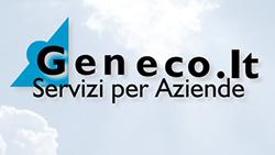 Geneco
